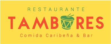 Restaurante Tambores 2016