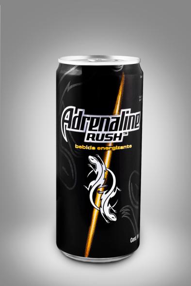 lata-adrenaline-rush