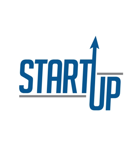 Propuesta para Ciudad del Saber Departamento START UP