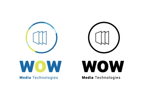 LOGO-WOW-TECH-final