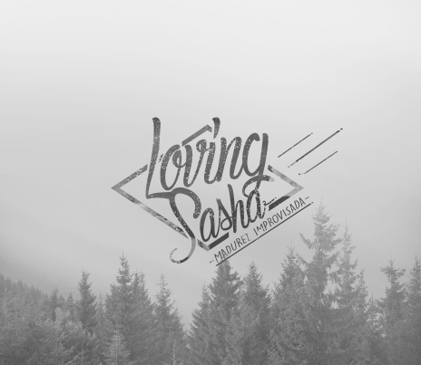 loving-sasha-COVER-ALBUM