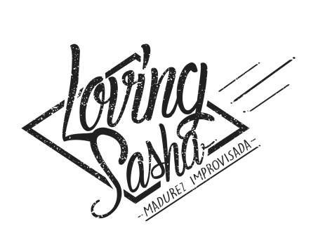 LOVING-SASHA-final_logo